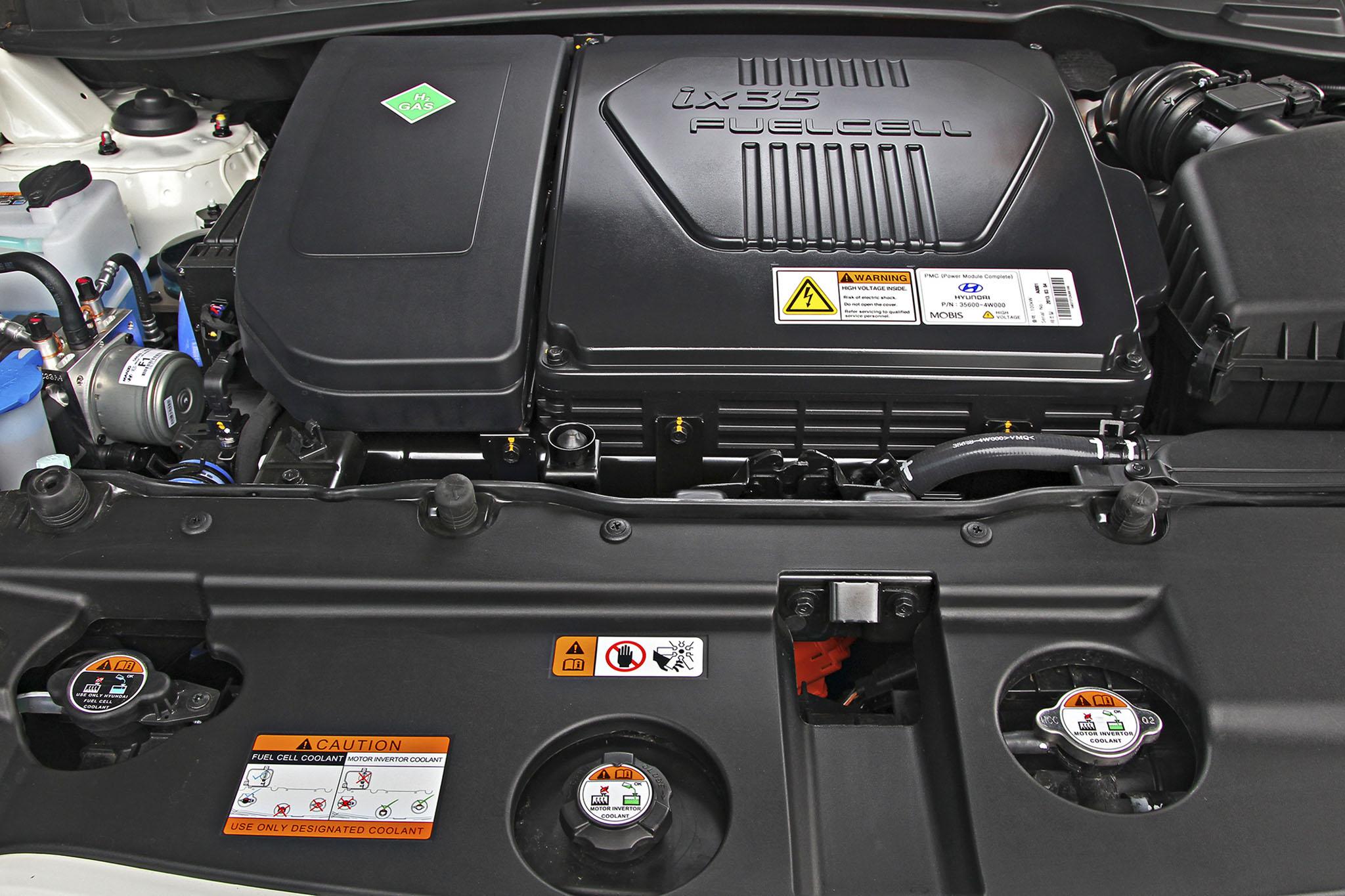 HyundaiIX35FuelCell 04