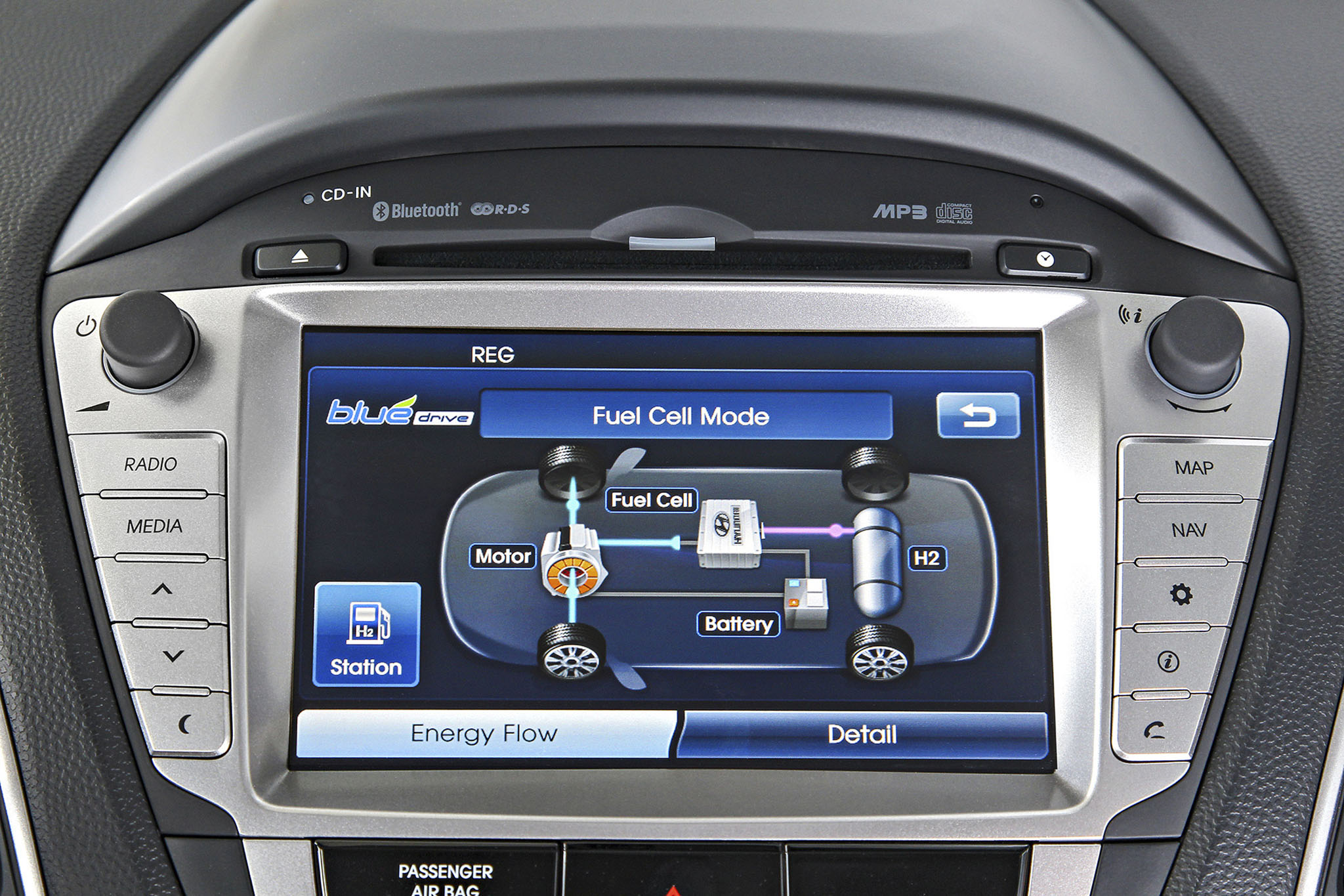 HyundaiIX35FuelCell 06