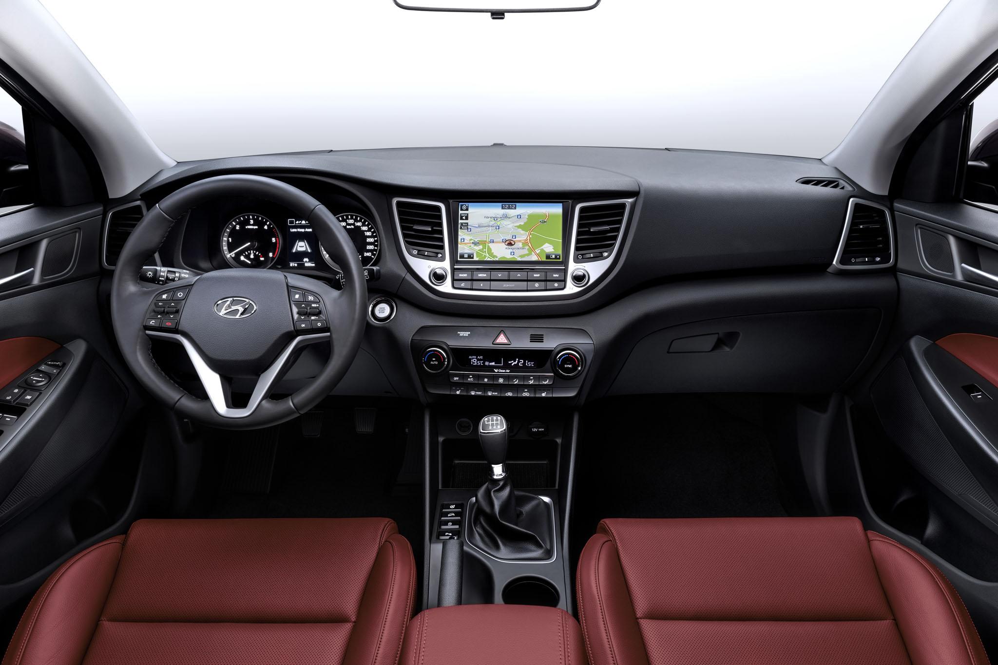 HyundaiTucson 03