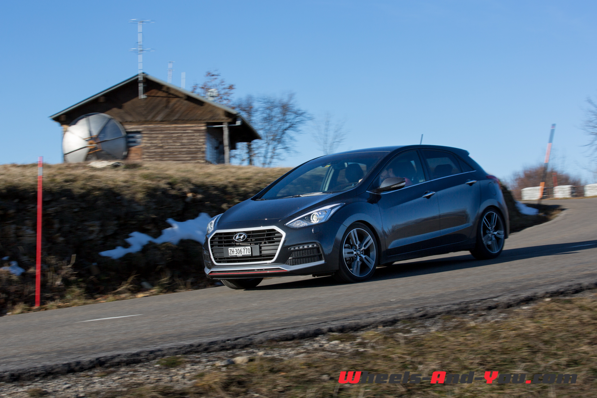 Hyundai i30turbo-20