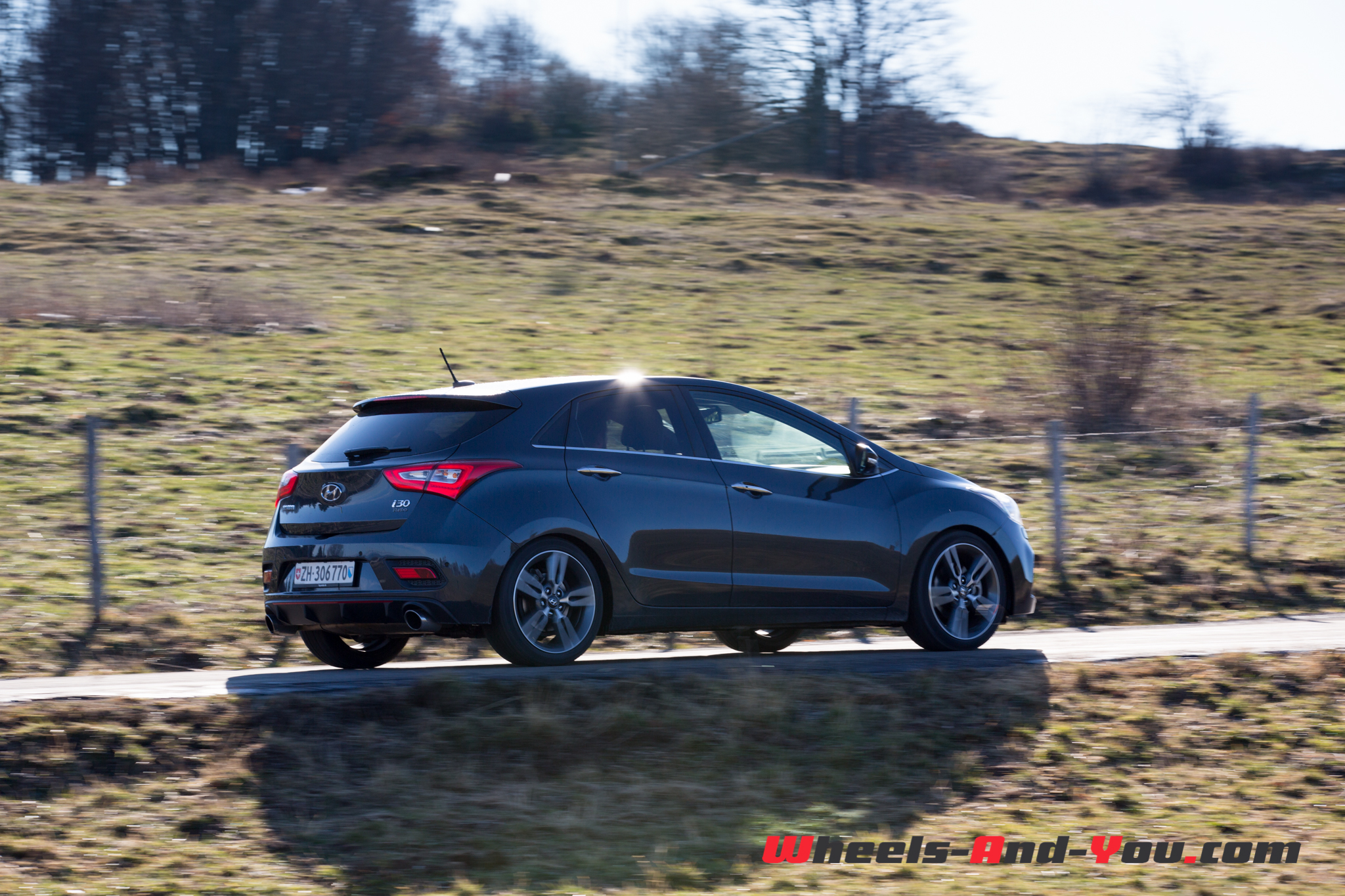 Hyundai i30turbo-23