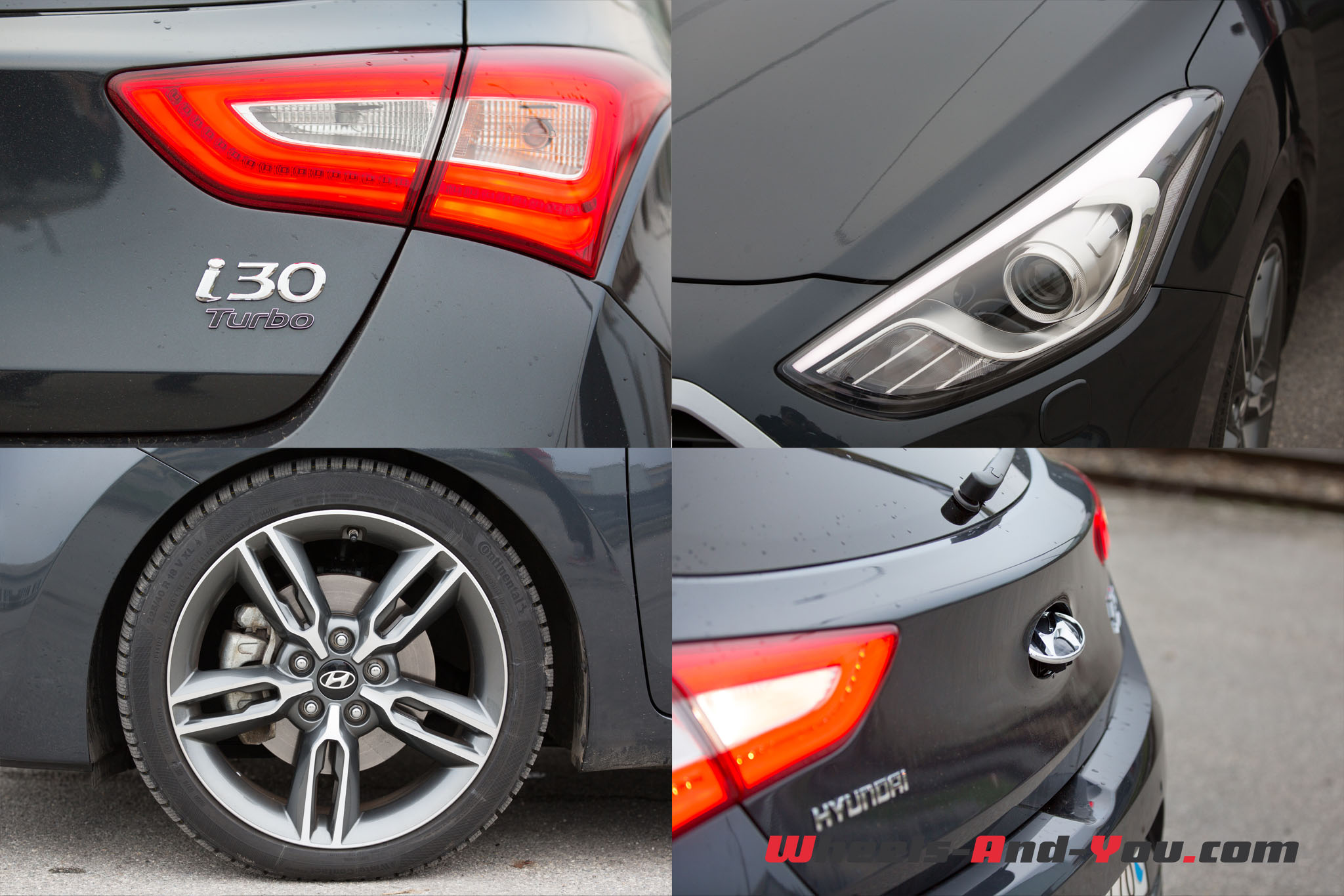 Hyundai i30turbo-46