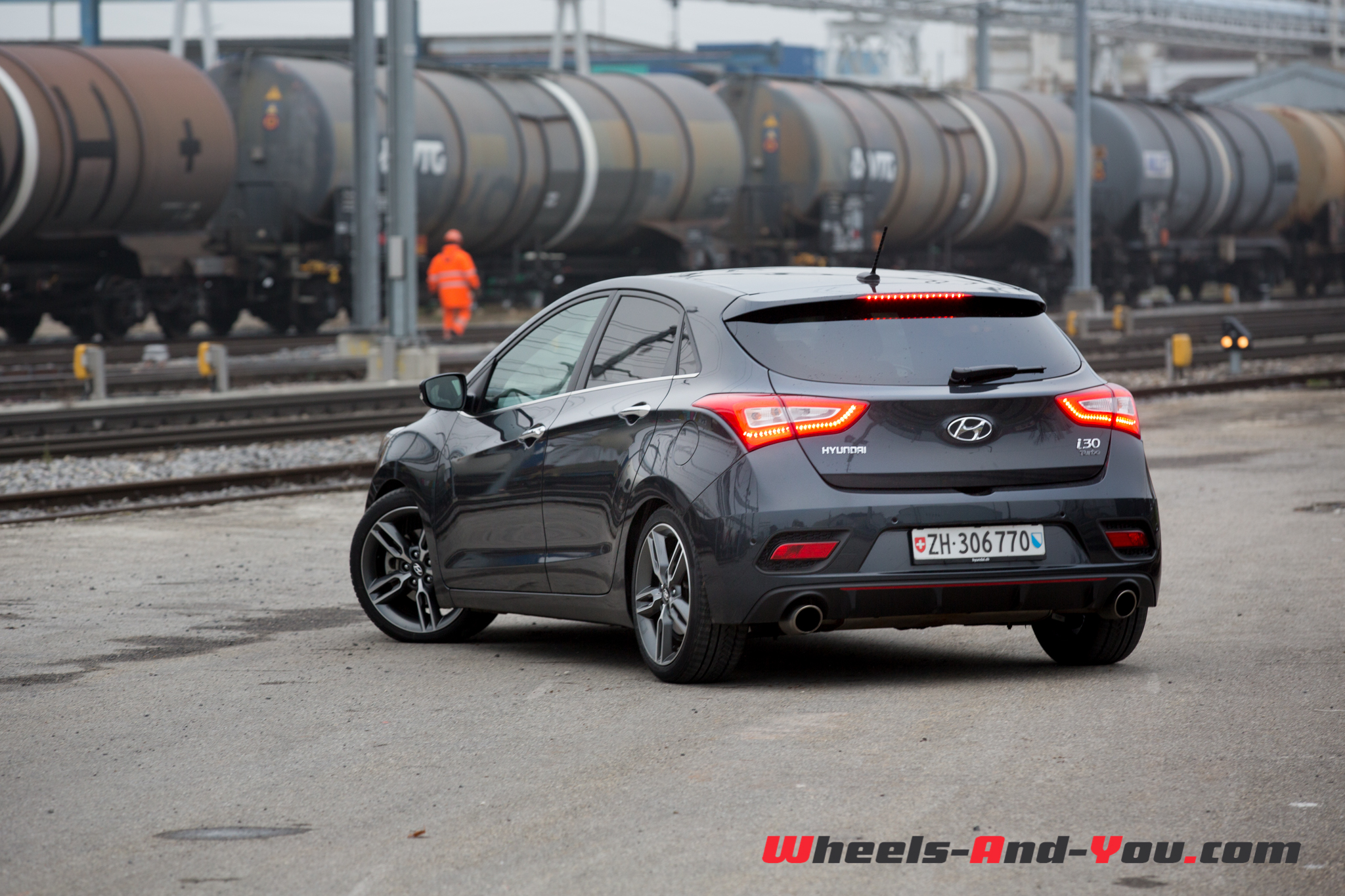 Hyundai i30turbo-6