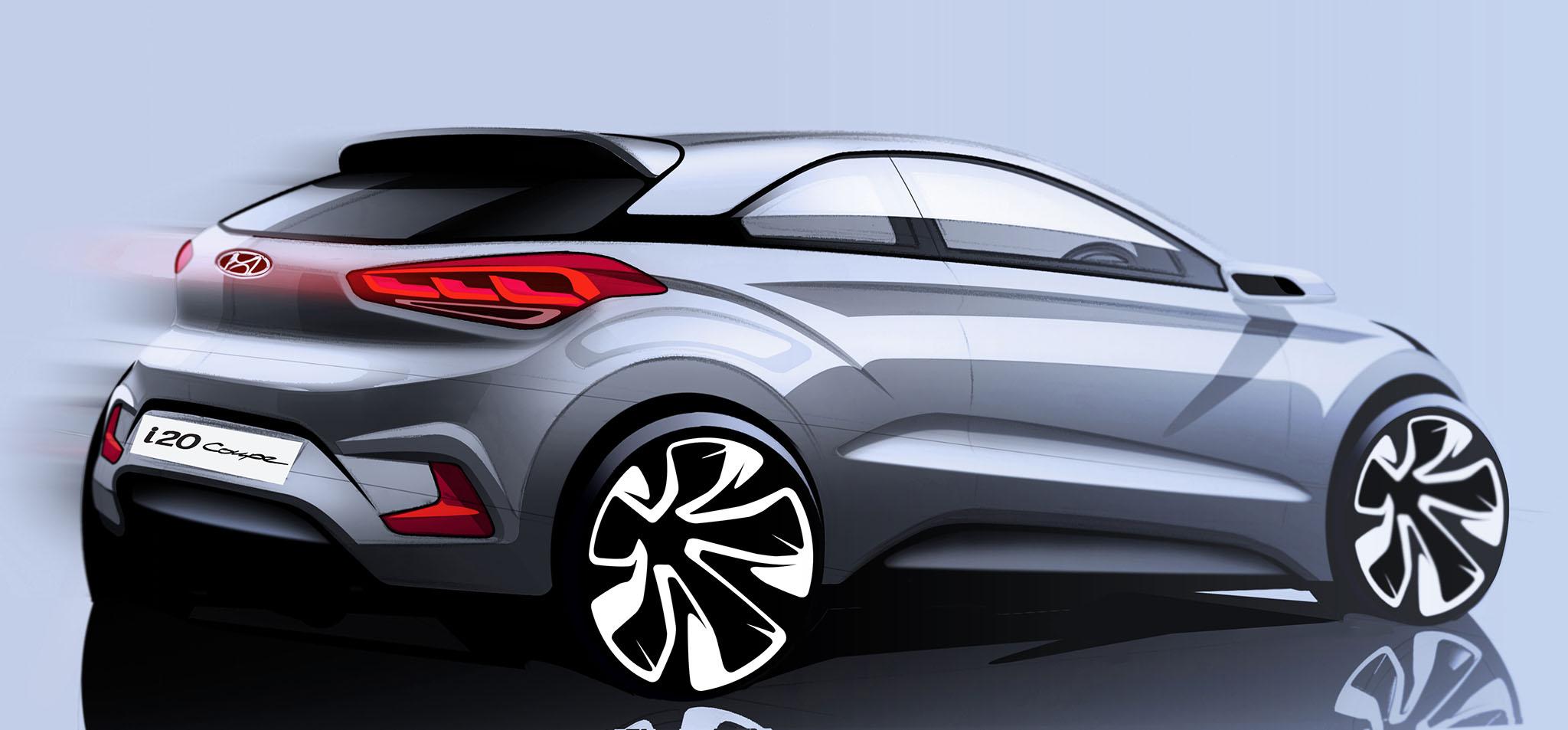 Hyundaii20Coupe 01