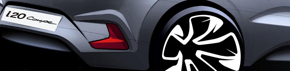 Hyundaii20Coupe banner
