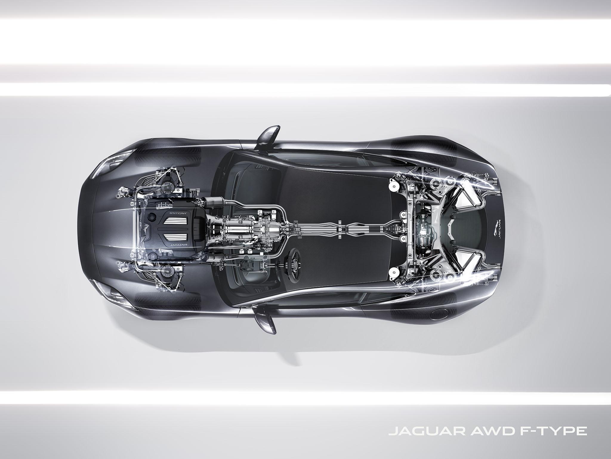 JaguarFTypeAWD 02