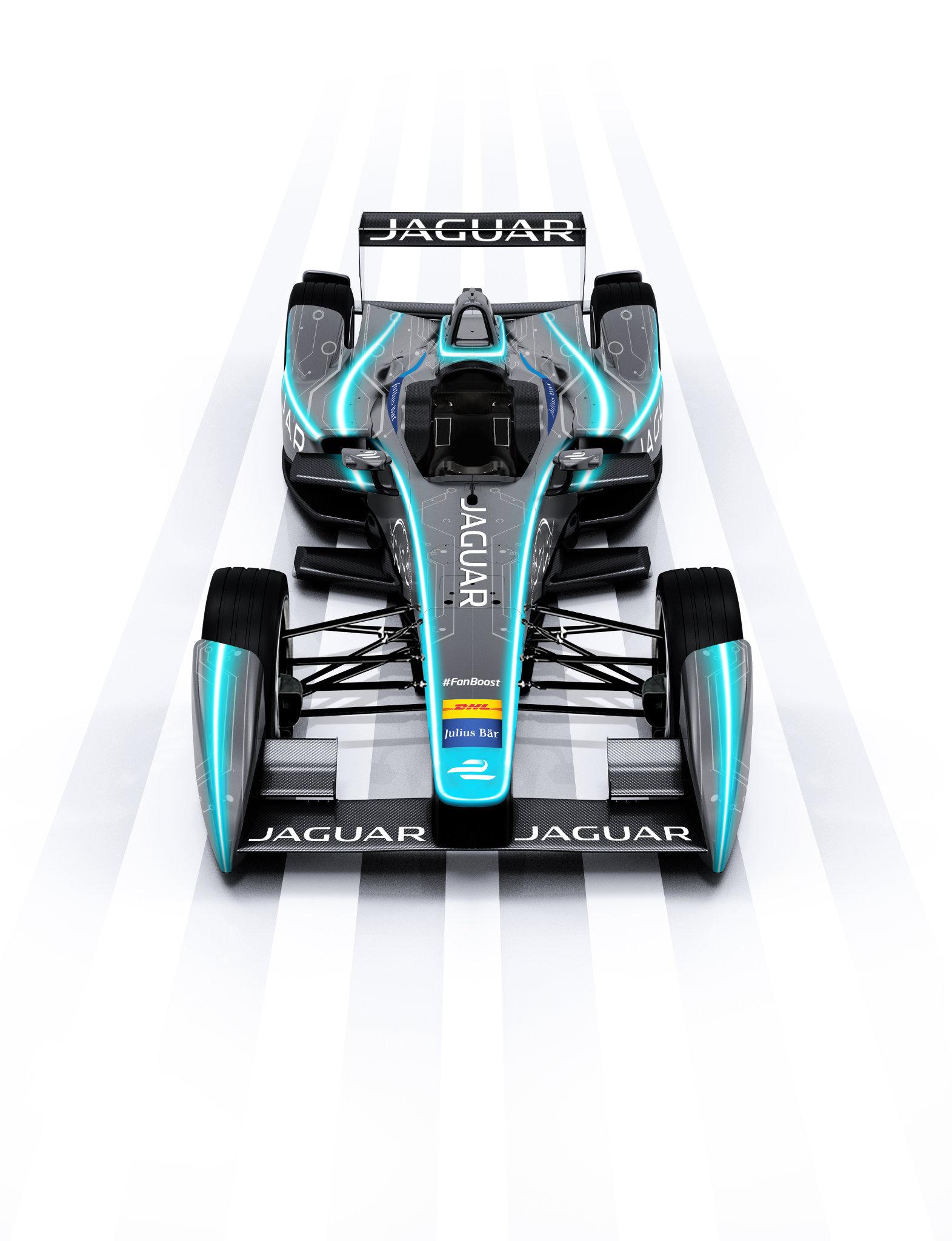 JaguarFormuleE 02