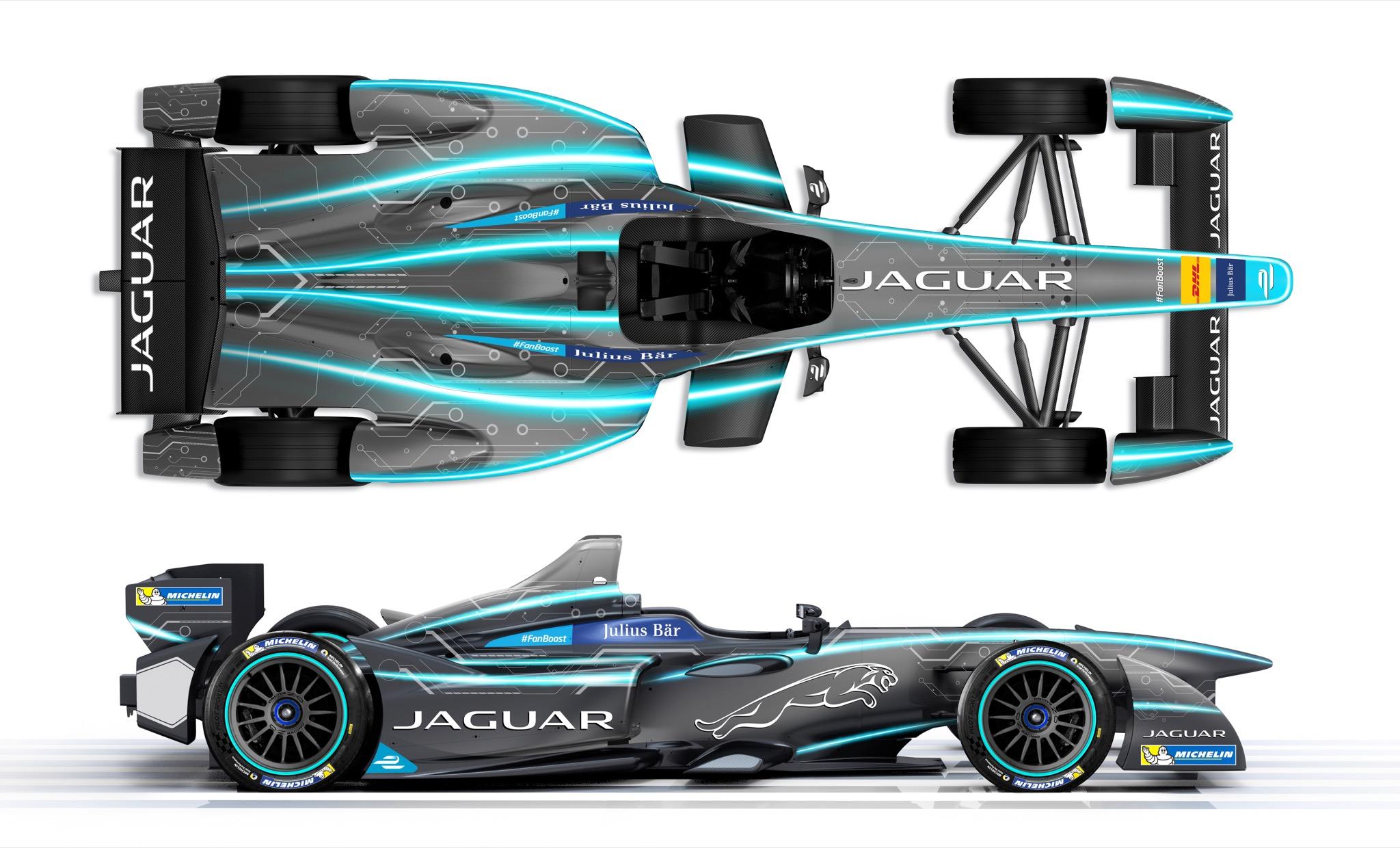 JaguarFormuleE 03