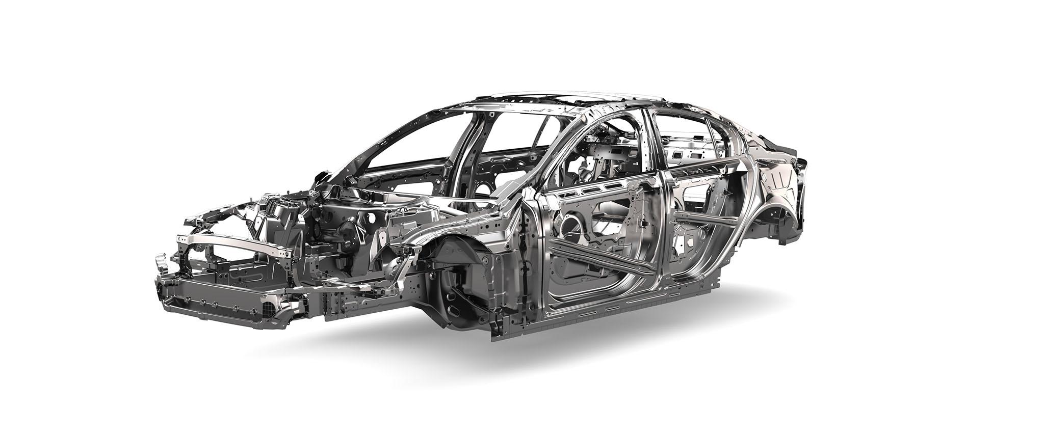 JaguarXE 02