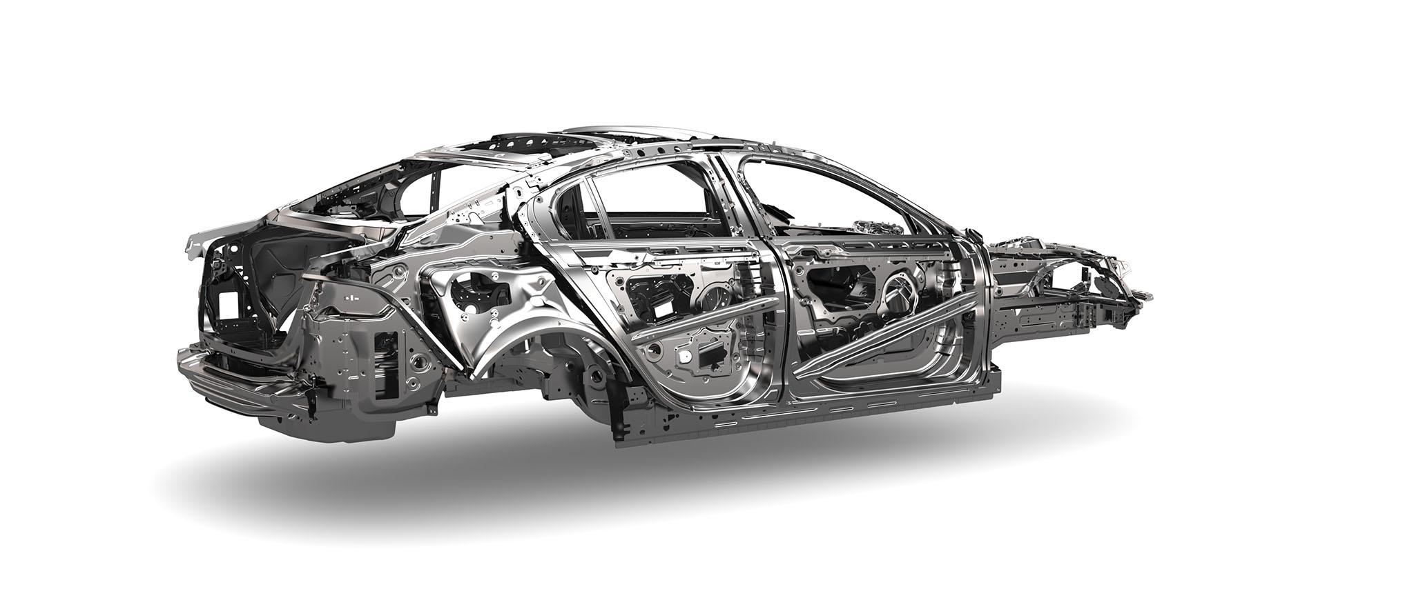 JaguarXE 03