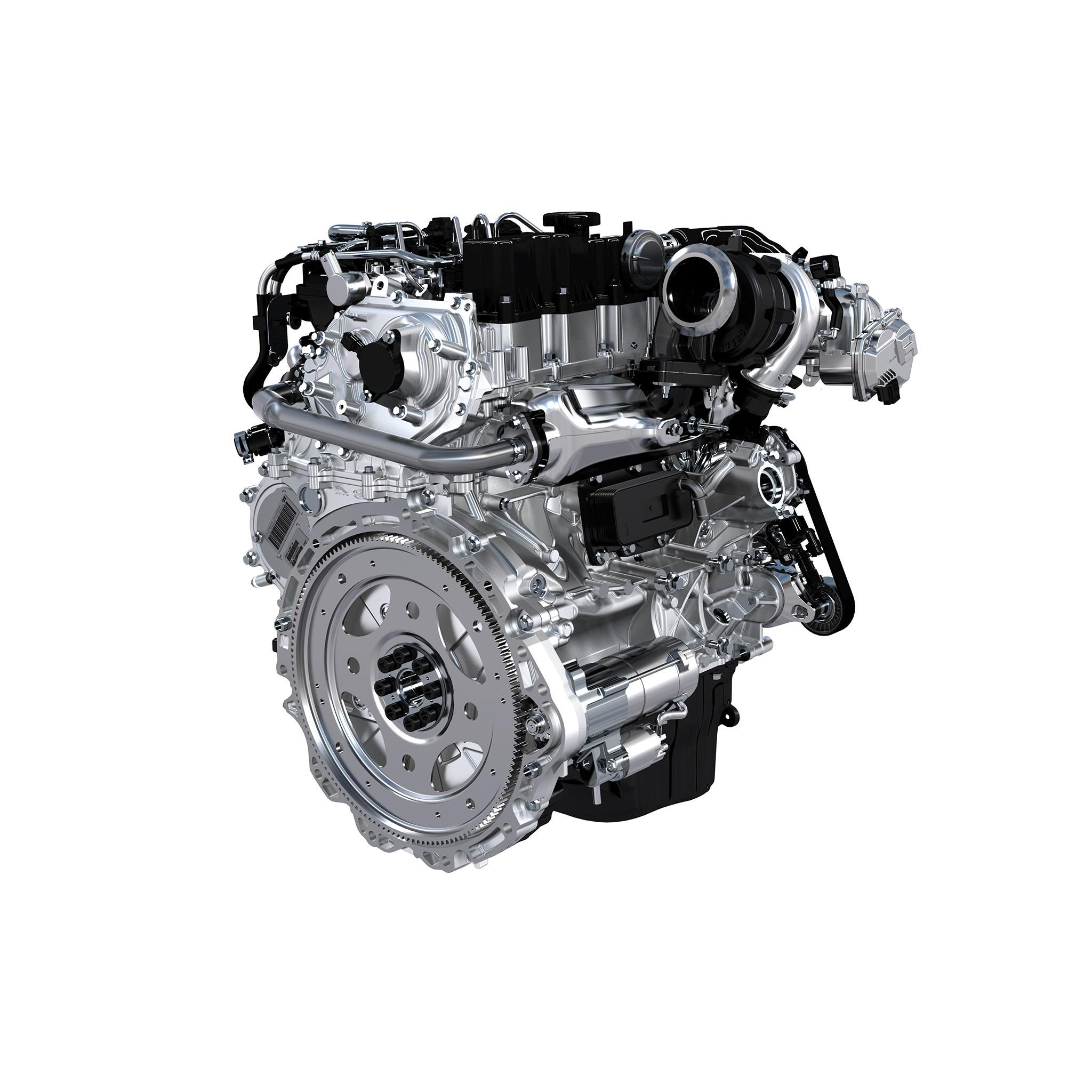 JaguarXE 04