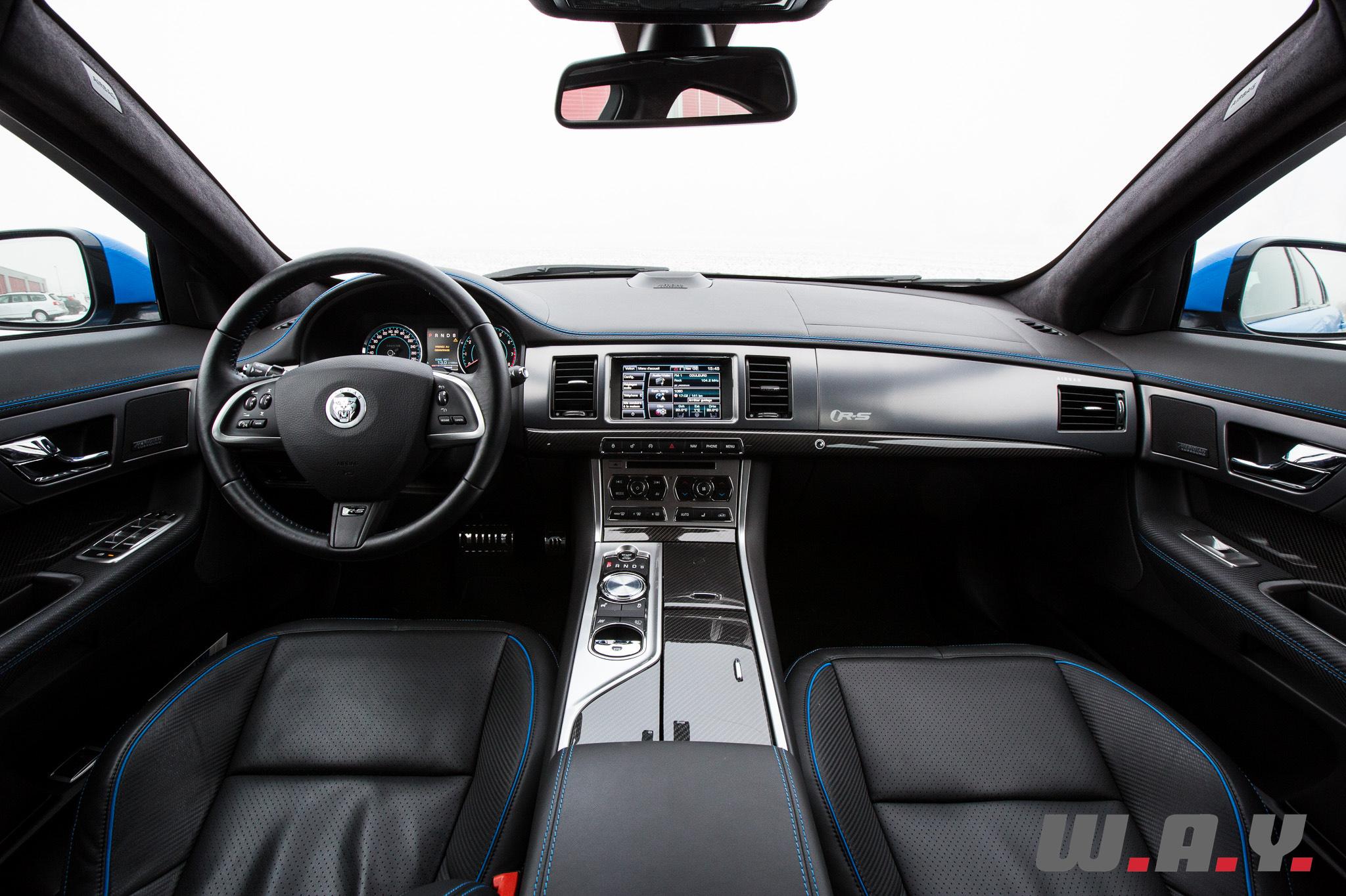 JaguarXFRS-12