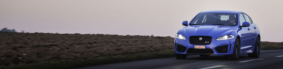 JaguarXFRS-banner