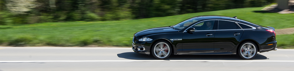 JaguarXJR-banner-1