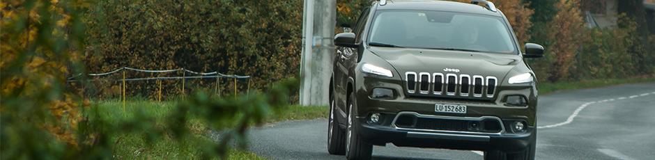 Jeep-Cherokee-banner
