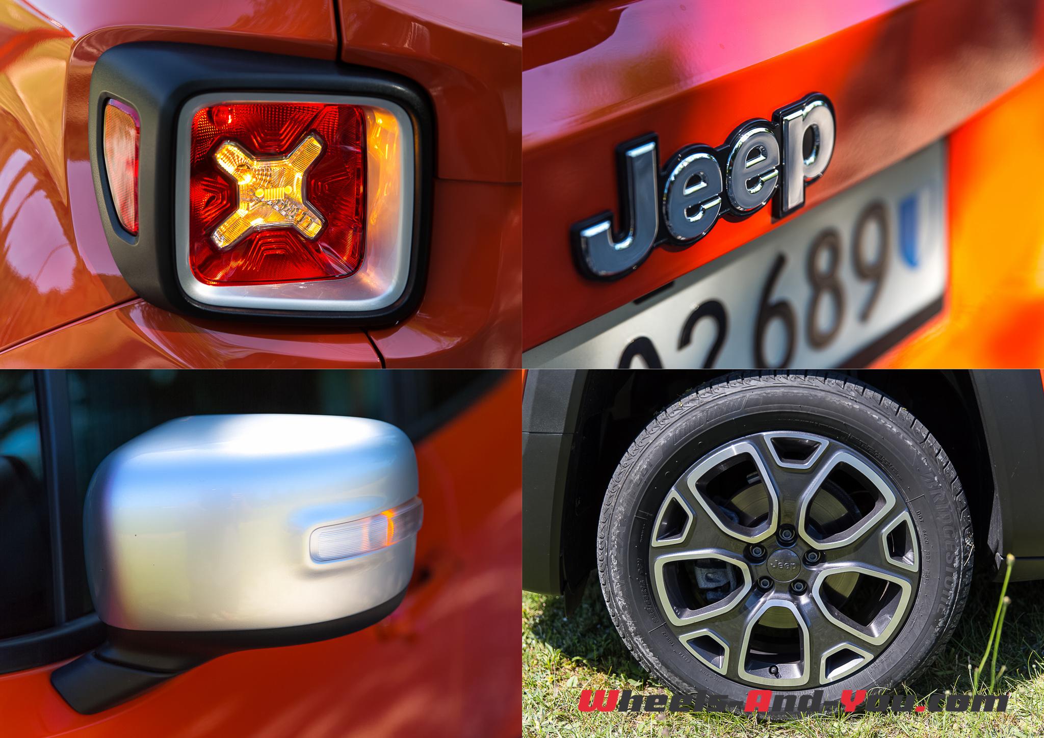 JeepRenegade-1