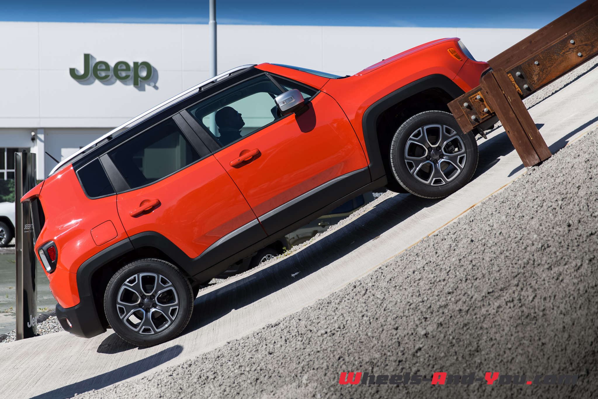 JeepRenegade-6