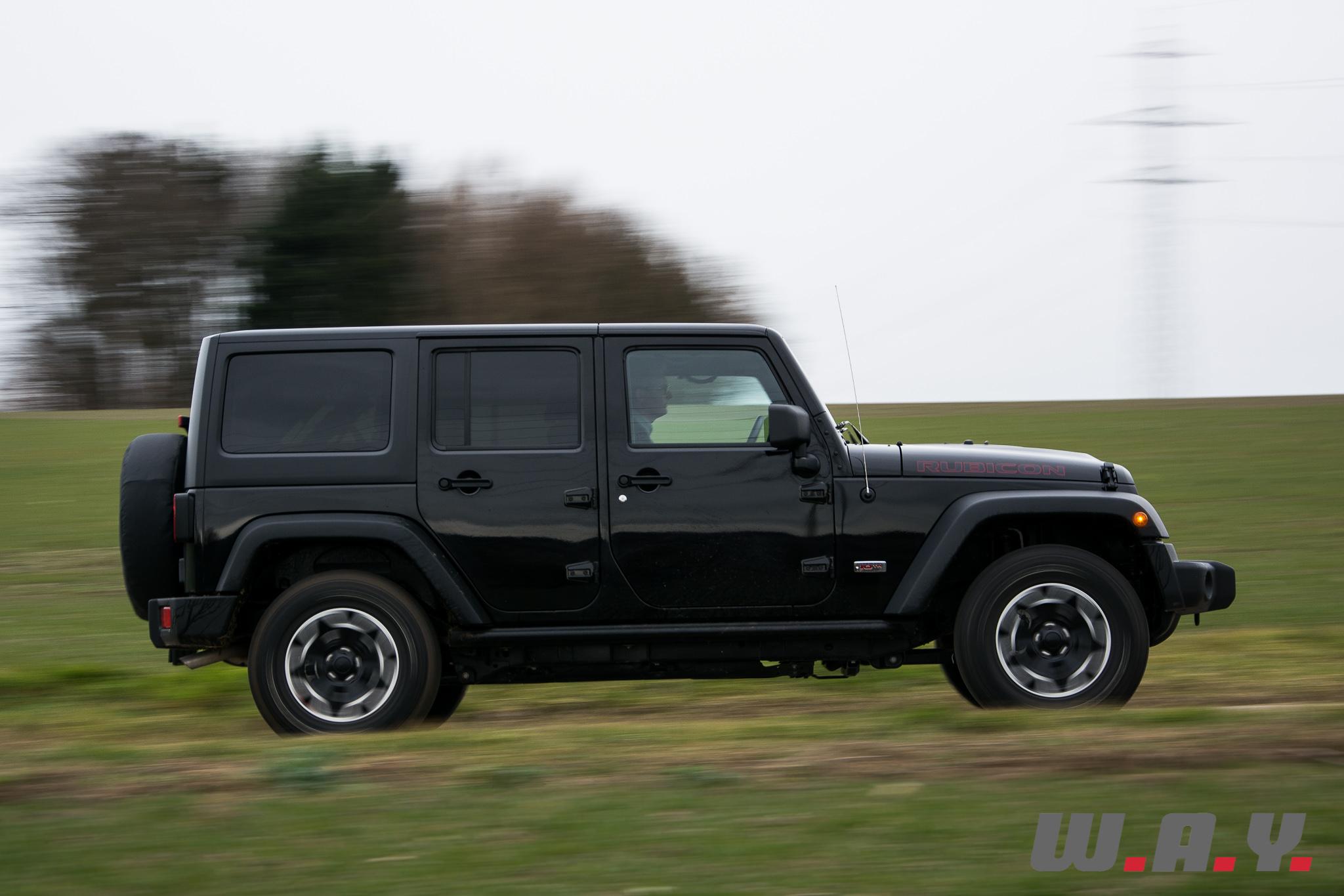 JeepWrangler-12
