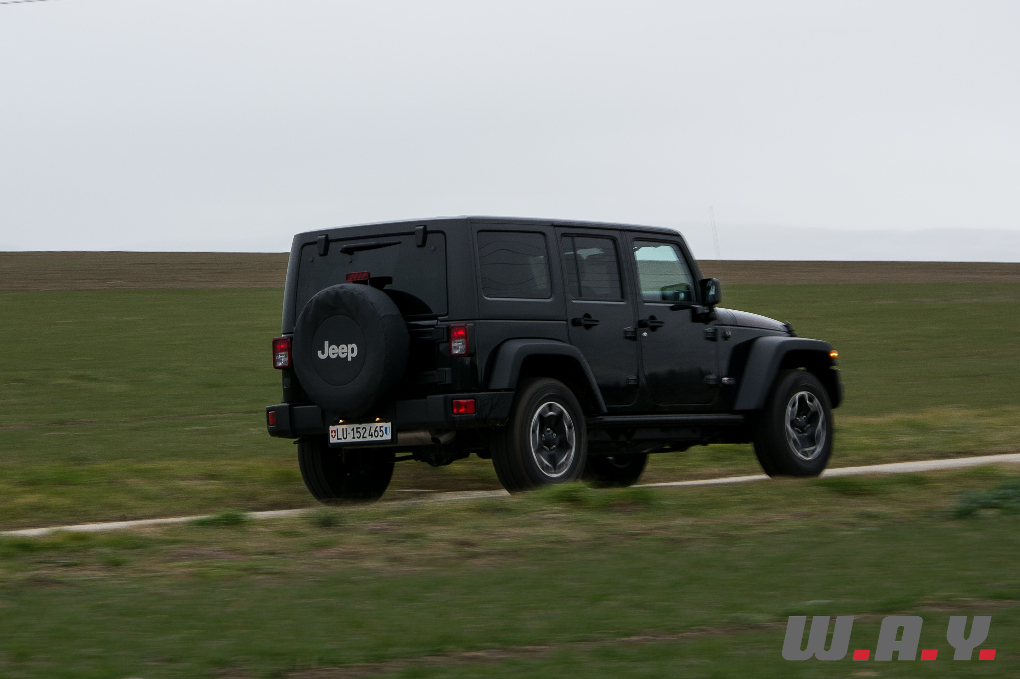 JeepWrangler-13