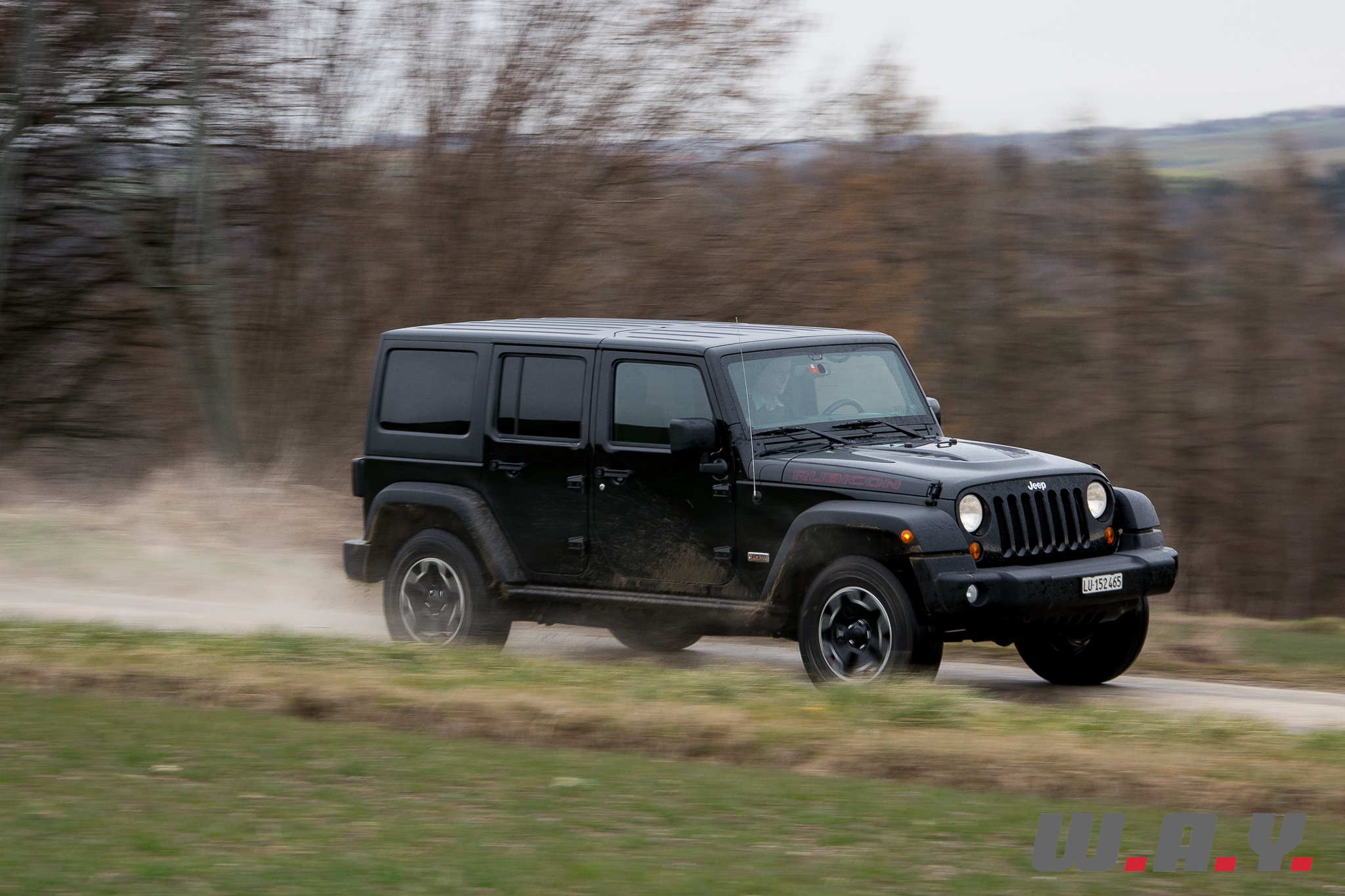 JeepWrangler-19