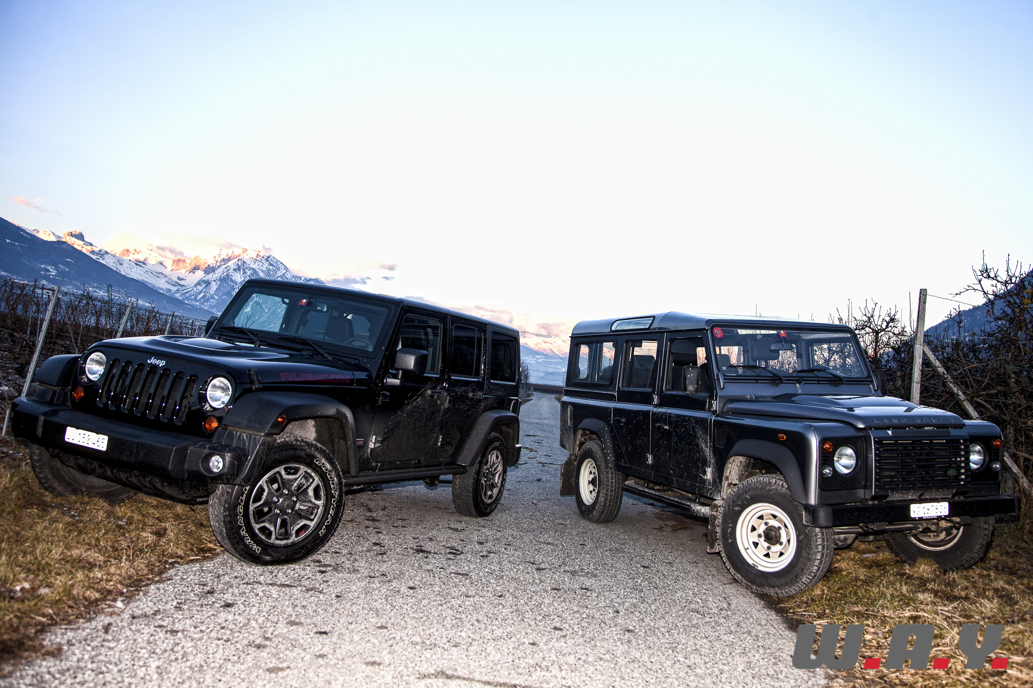 JeepWrangler-37