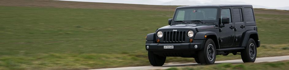 JeepWrangler-banner-2