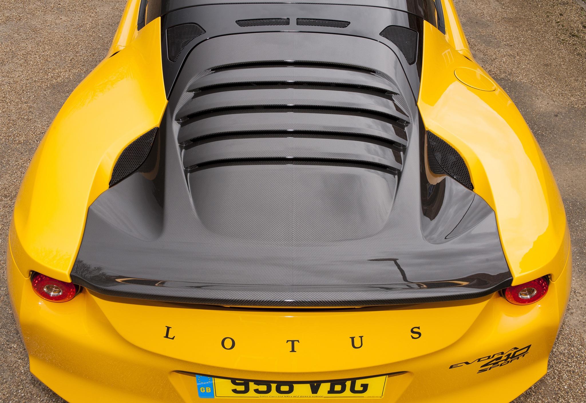 LotusEvora410 04