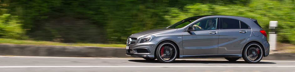 MBA45AMG-banner-1