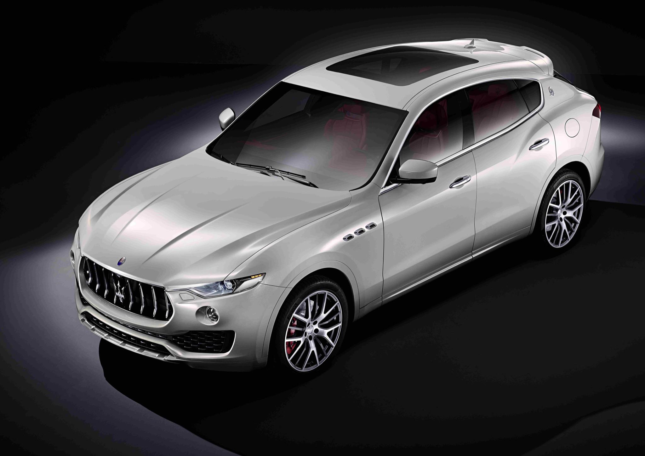 MaseratiLevante 01