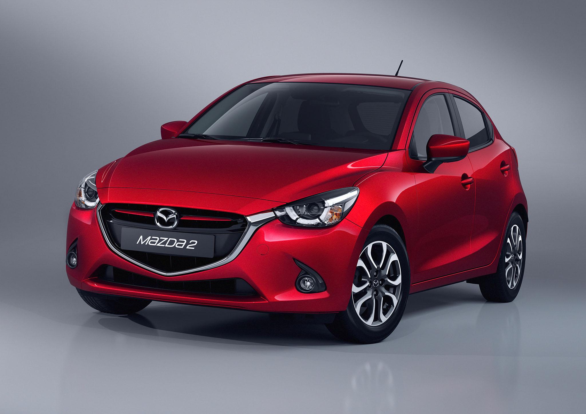 Mazda2 01