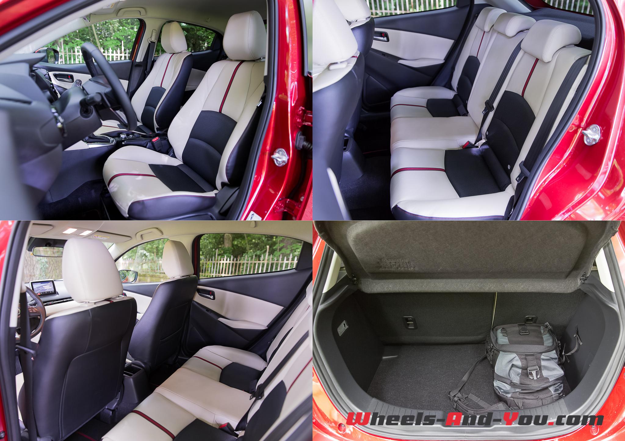 Mazda2 02