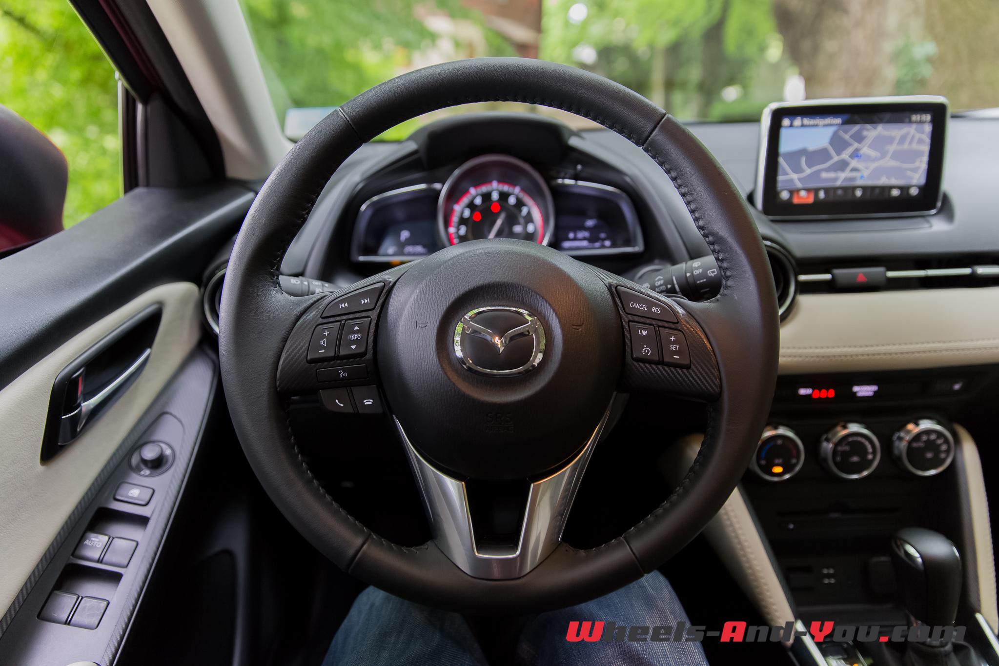 Mazda2 10