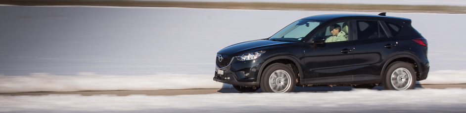 essai mazda cx 5 zoom zoom sur skyactiv wheels. Black Bedroom Furniture Sets. Home Design Ideas