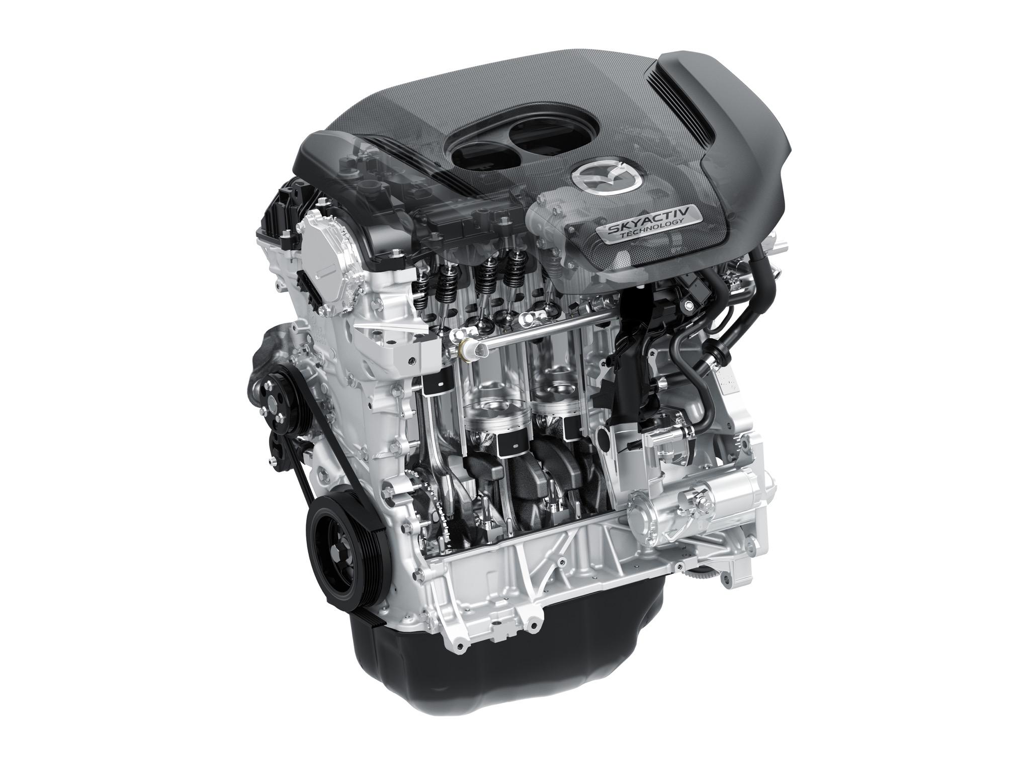 MazdaCX9 05