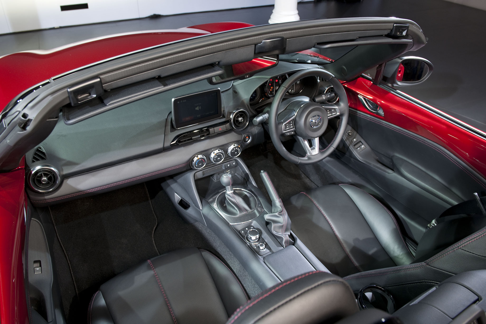 MazdaMX5ND 05