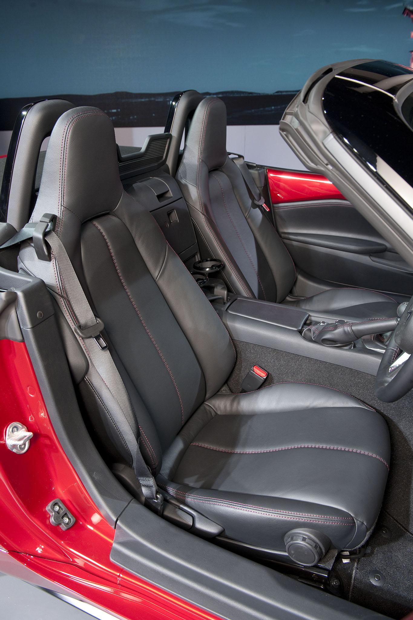 MazdaMX5ND 06