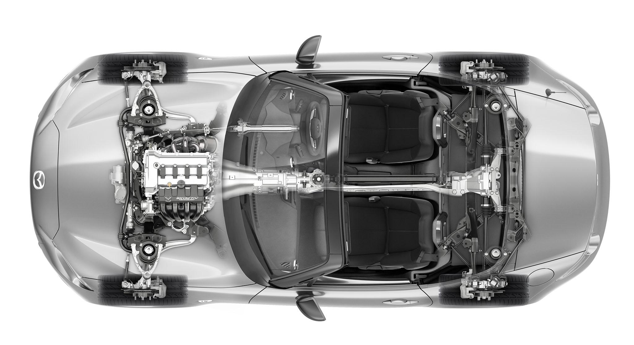 MazdaMX5ND 07