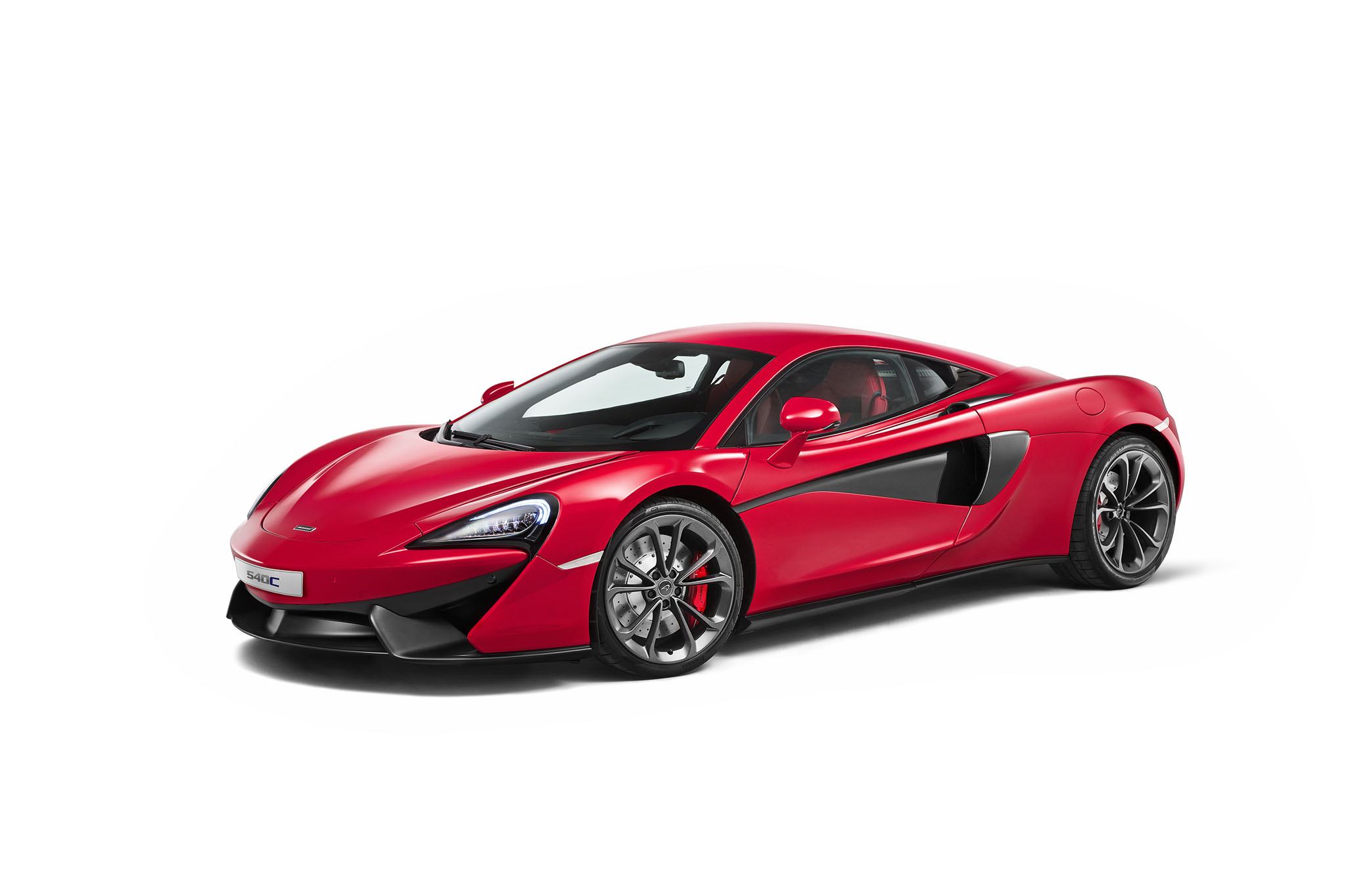 McLaren540C 01