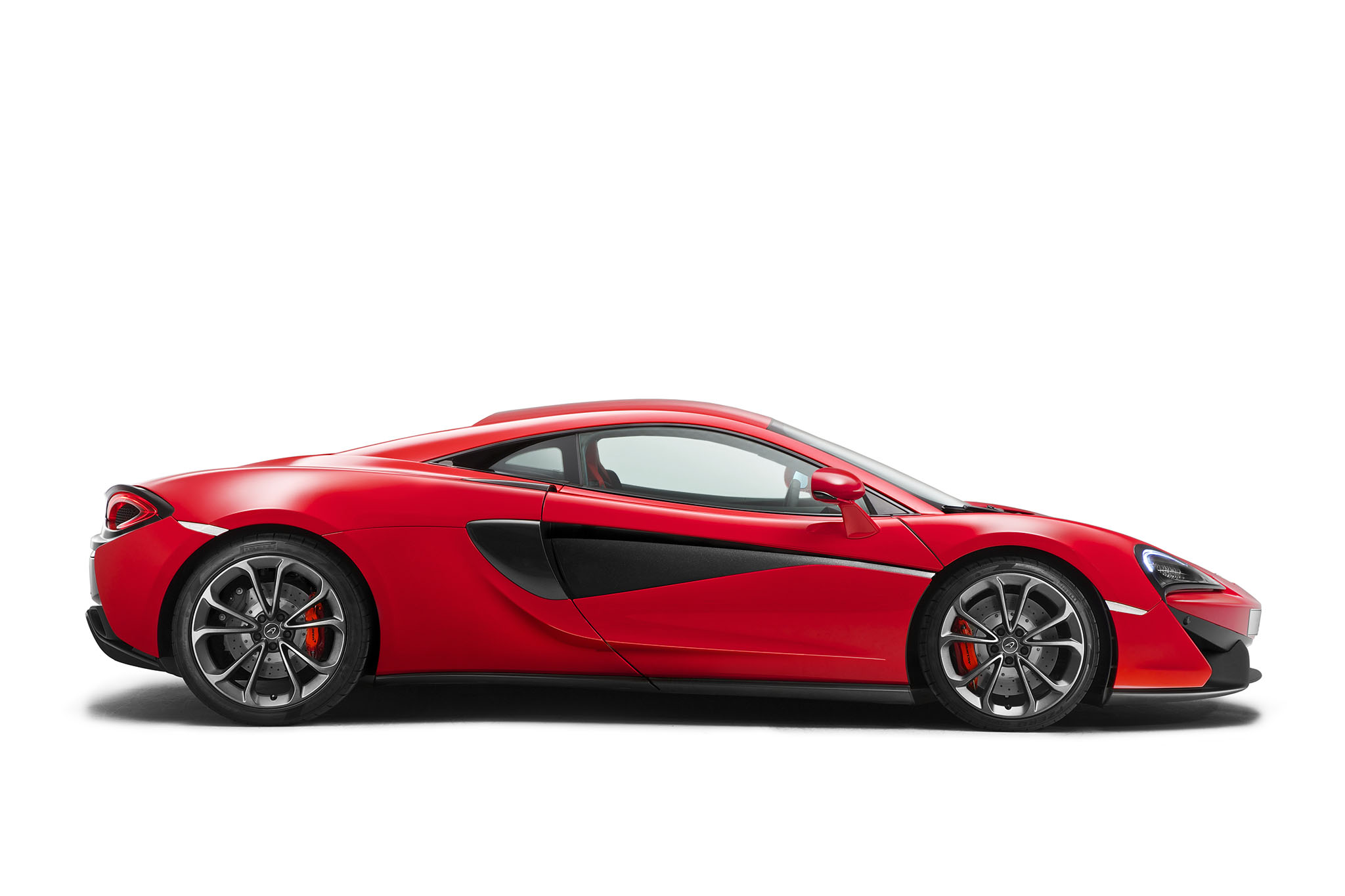 McLaren540C 04