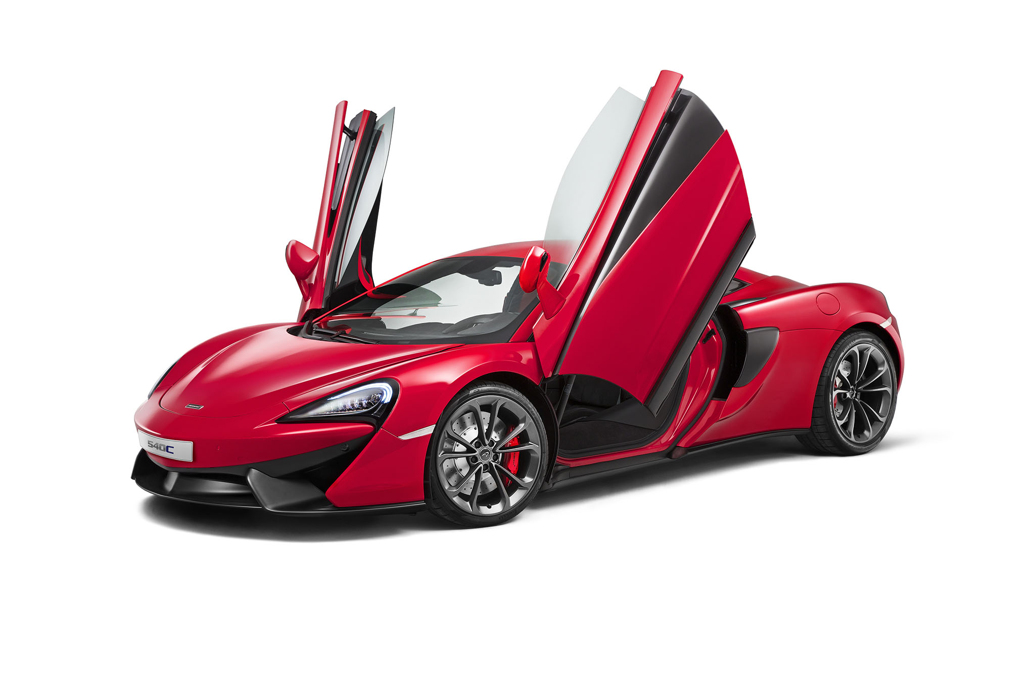 McLaren540C 05