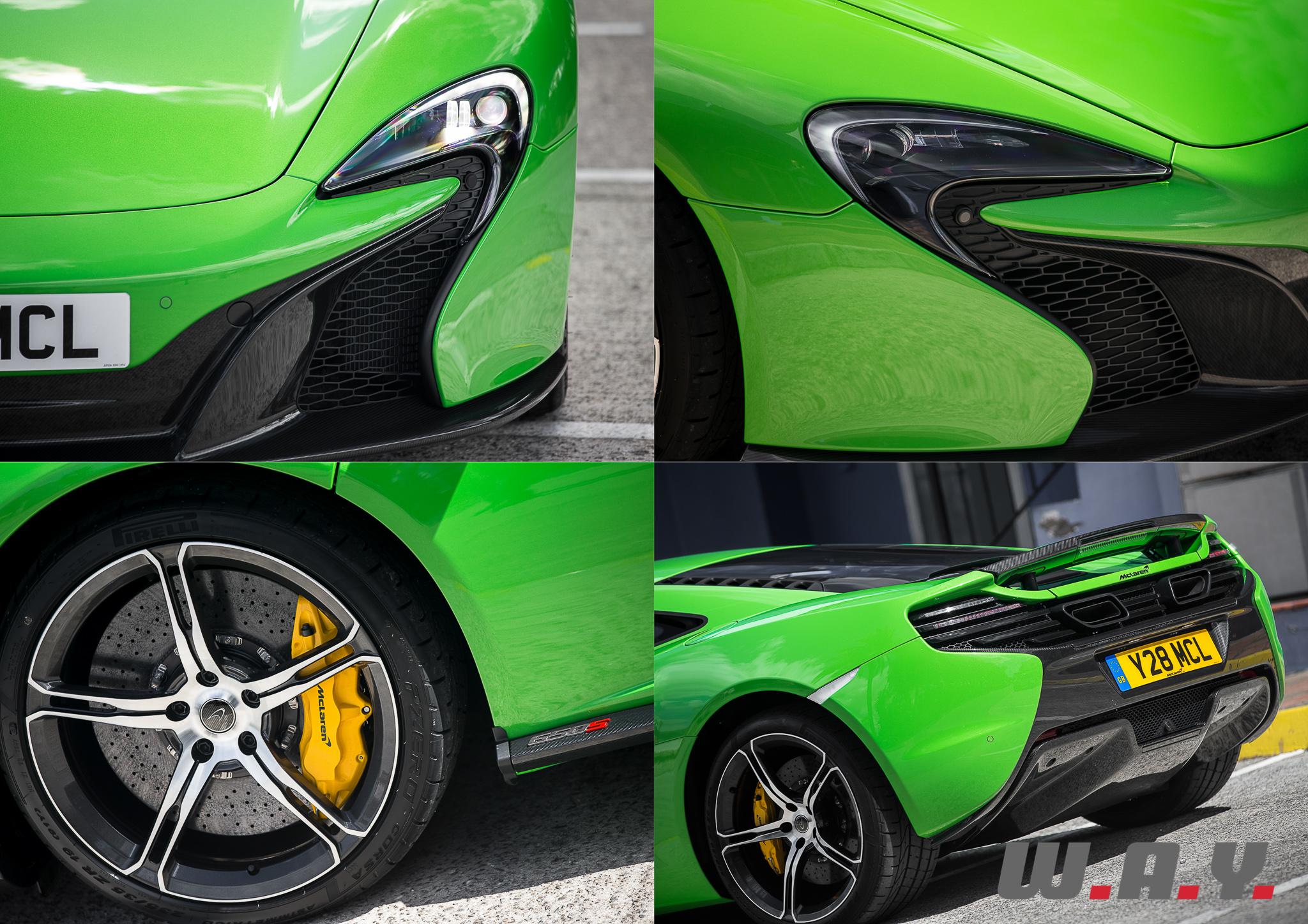McLaren650S-1PC-21