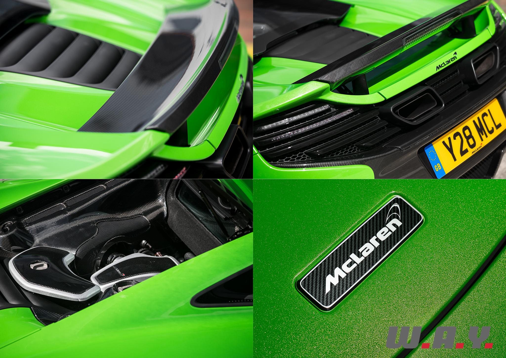 McLaren650S-1PC-22