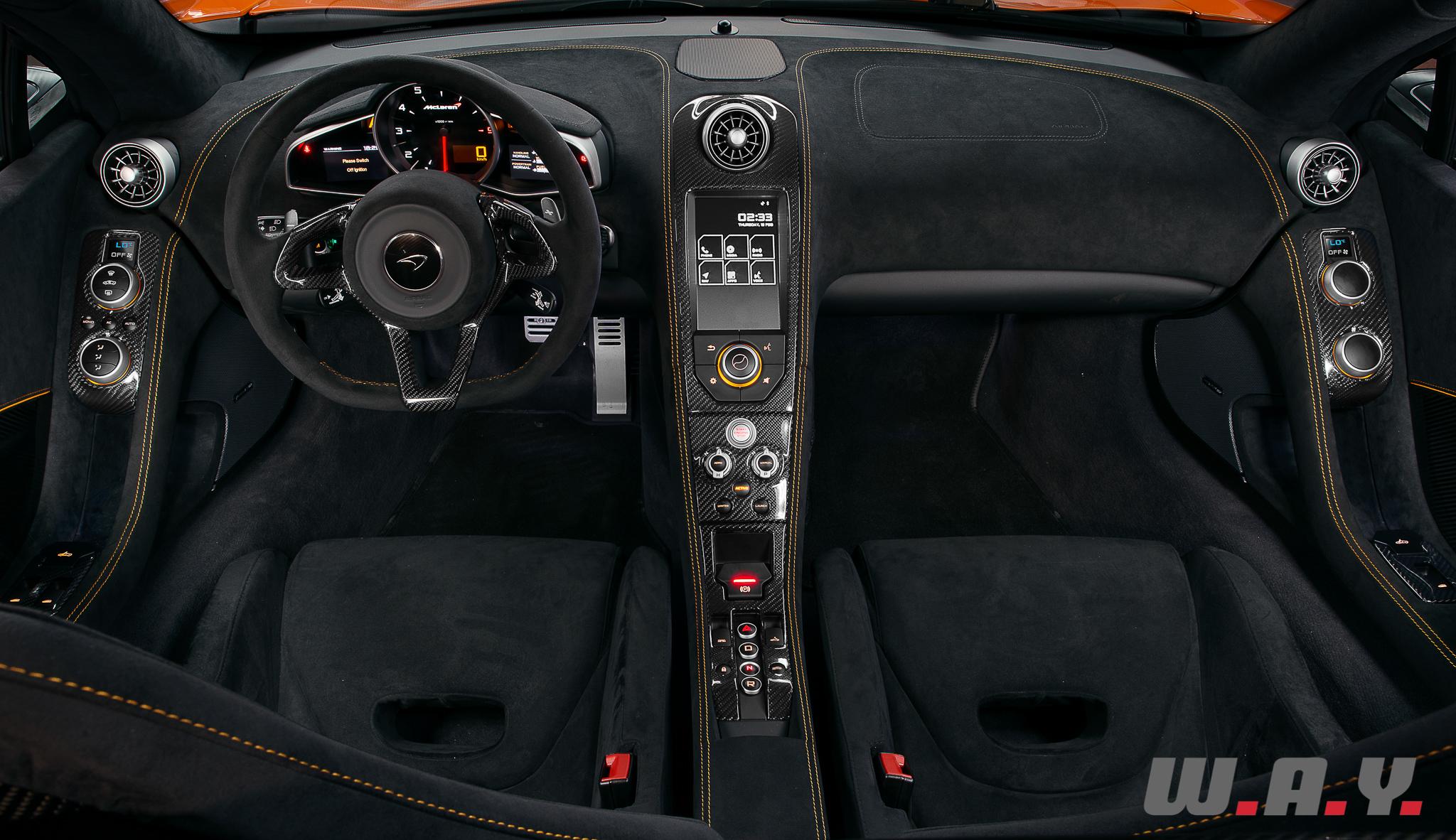 McLaren650S-1PC-3