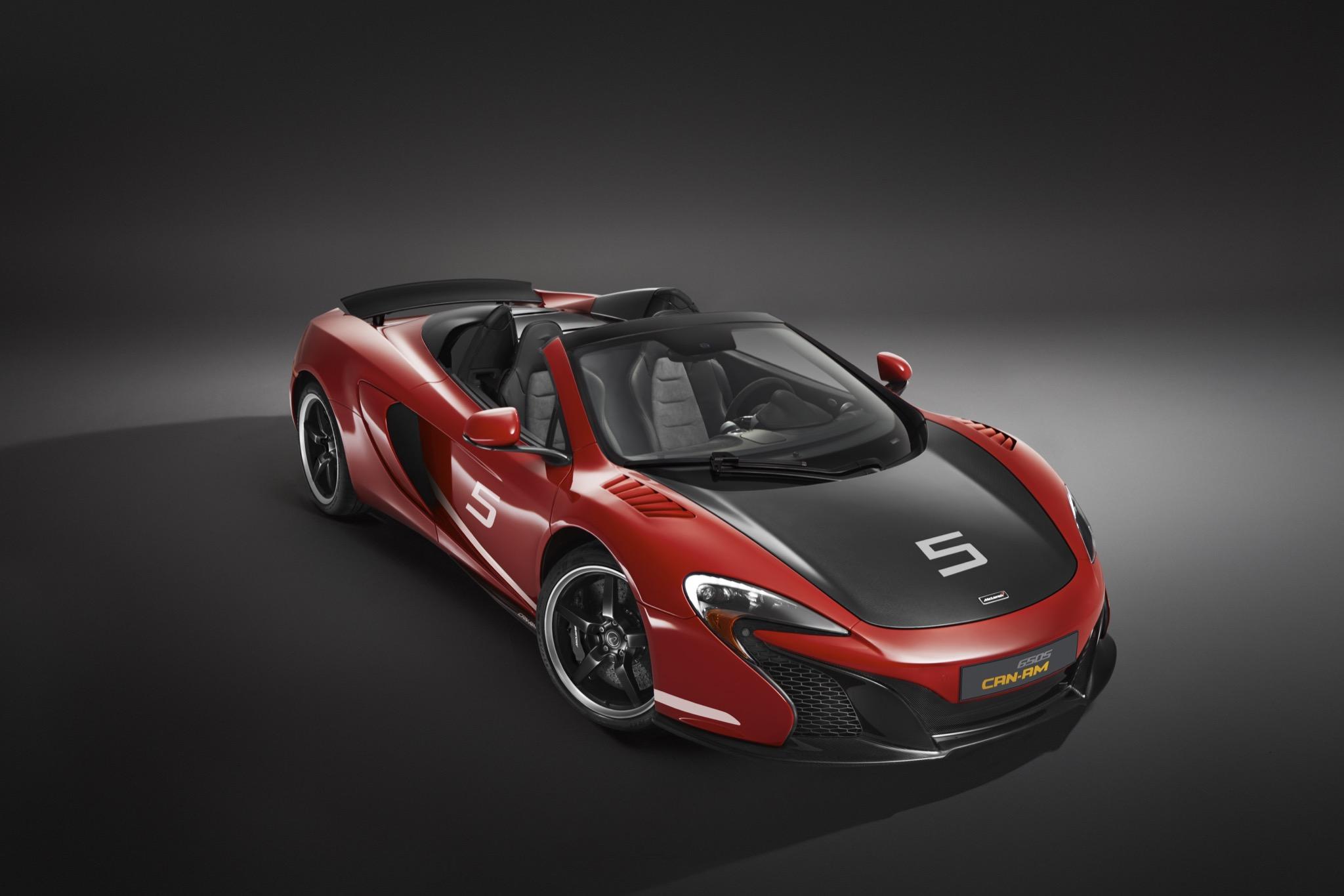 McLaren650SCanAm 01