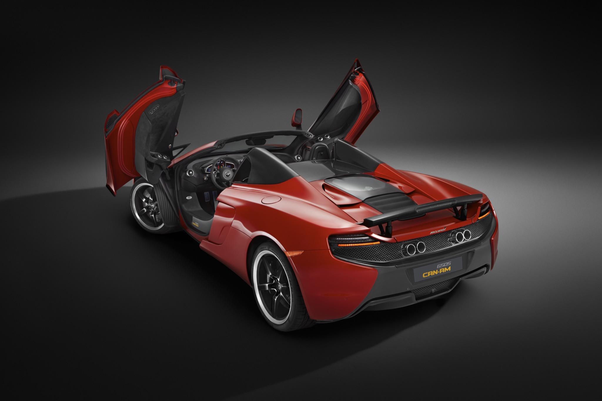McLaren650SCanAm 02