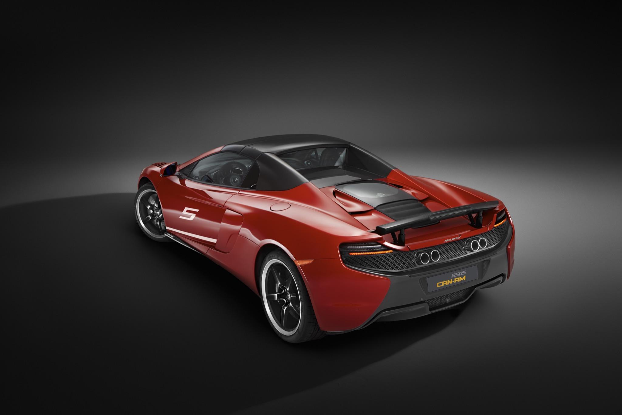 McLaren650SCanAm 05