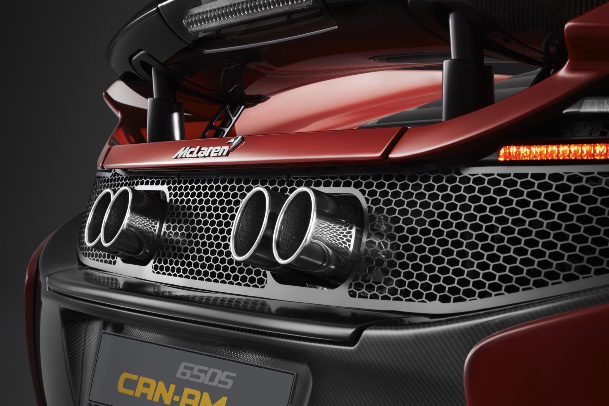 McLaren650SCanAm 06