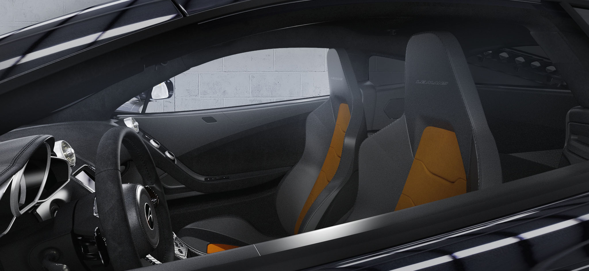 McLaren650SLeMans 02