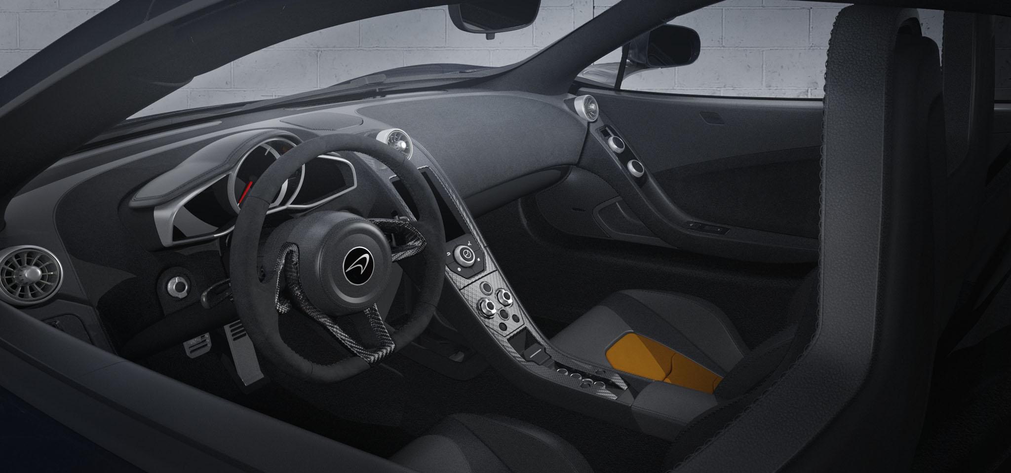 McLaren650SLeMans 03