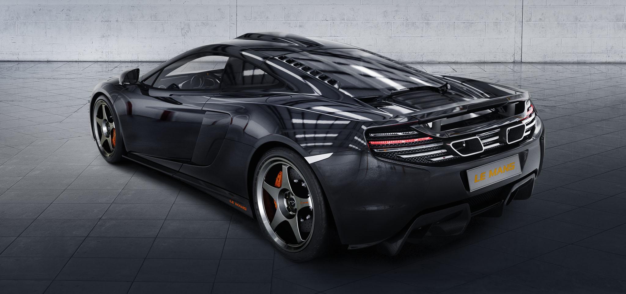 McLaren650SLeMans 04